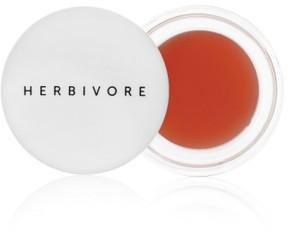 Herbivore Botanicals 'Coco Rose' Lip Tint - None