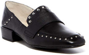 Kenneth Cole Reaction Basile Studded Loafer
