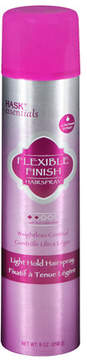 Hask Essentials Flexible Finish Hair Spray