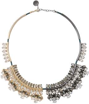 Anton Heunis Necklaces