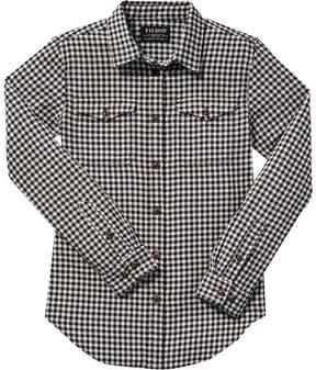 Filson Scout Shirt