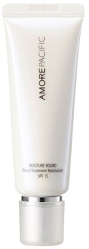 Amore Pacific Amorepacific 'Moisture Bound' Tinted Moisturizer Spf 15