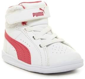 PUMA Ikaz Mid V2 V Sneaker (Toddler)