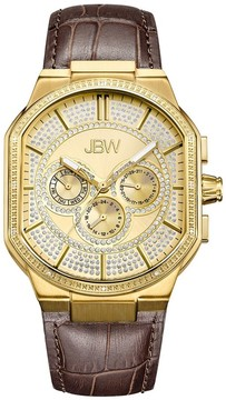 JBW Orion Diamond Ladies Watch