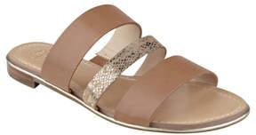 GUESS Rianda Sandals