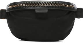 Stella McCartney Falabella Go Nylon Belt Bag