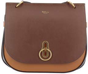 Mulberry Crossbody Bags Shoulder Bag Women