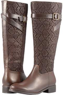 Trotters Lyra Women's Boots