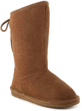 BearPaw Girls Phylly Youth Boot