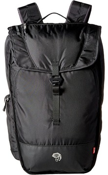 Mountain Hardwear - DryCommuter 32L OutDry Backpack Backpack Bags