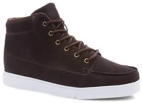 Fila Men's Montano High Top Sneaker