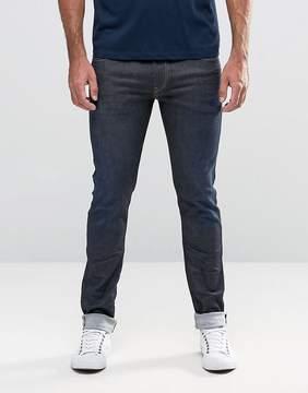 Replay Jeans Hyperflex Jondrill Skinny Comfort Ultra Stretch Rinse Wash