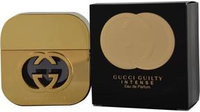 Gucci Guilty Intense by Gucci Eau de Parfum Spray for Women 1 oz.