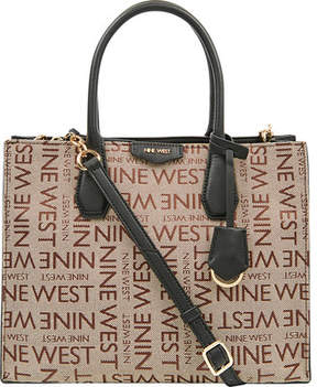Nine West Large Maddol Tote (Women's)