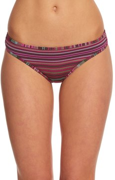 Bikini Lab Swimwear Eclectic Avenue Skimpy Hipster Bikini Bottom 8153527