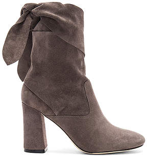 Sigerson Morrison Sally Bootie