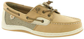 Sperry Songfish (Girls' Toddler-Youth)