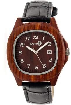 Earth Sherwood Collection EW2703 Unisex Watch