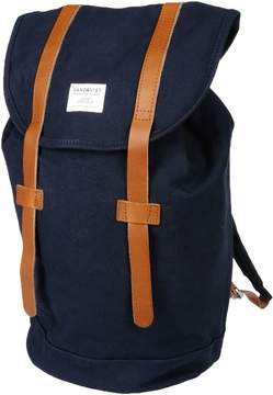 SANDQVIST Backpacks & Fanny packs