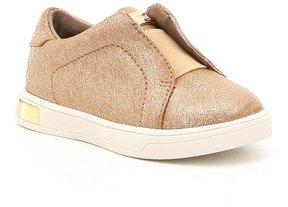 MICHAEL Michael Kors Girls Ollie Jay-T Sneakers