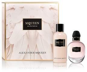 Alexander McQueen McQueen Eau de Parfum Gift Set
