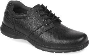 Dr. Scholl's Block Men's Oxford Shoes