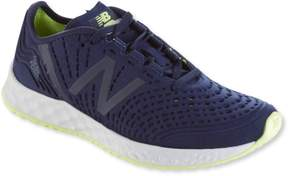 L.L. Bean L.L.Bean Women's New Balance CRSv1 Training Shoes