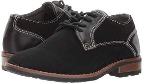 Steve Madden Bfold Boys Shoes