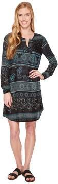 Aventura Clothing Serafina Dress Women's Dress