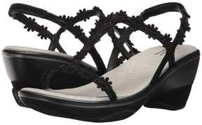 Jambu Cybill Women's Shoes