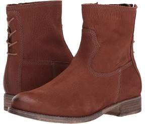 Josef Seibel Sienna 01 Women's Lace-up Boots