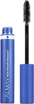 Almay One Coat Multi-Benefit Waterproof Mascara