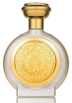 Boadicea the Victorious Gold Collection Jubilee Eau de Parfum, 3.4 oz./ 100 mL