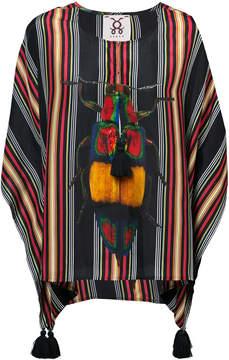 Figue Katia blouse