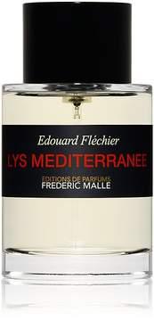 Frédéric Malle Women's Lys Mediterranee Parfum 100mL Spray