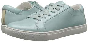 Kenneth Cole New York Kam Techni-Cole Women's Shoes