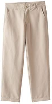Chaps Boys 8-20 Performance School Uniform Pants