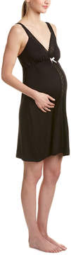 Belabumbum Maternity Eva Chemise