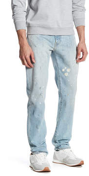 Levi's 511 Slim Fit Ringo Jeans - 29-36\ Inseam