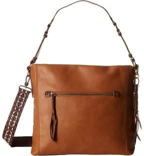 The Sak Ashland Hobo Hobo Handbags