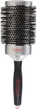Olivia Garden Pro-Thermal Round Brush