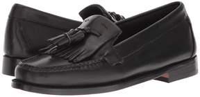 G.H. Bass & Co. Wendy Women's Shoes