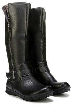 b.ø.c. Women's Pauline Riding Boot
