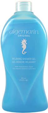 Original Shower Gel by Algemarin (500ml Shower Gel)