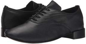 Repetto Zizi Women's Shoes