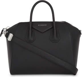 Givenchy Antigona Sugar medium grained leather tote