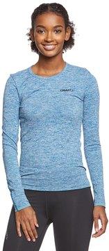 Craft Women's Active Comfort RN LS Shirt 8159161
