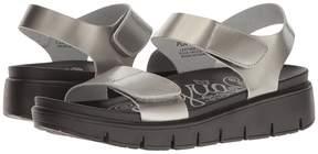 Alegria Playa Women's Shoes