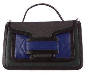 Pierre Hardy Mini Alpha Bag