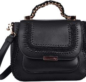 Sophia Webster Eloise Shoulder Bag